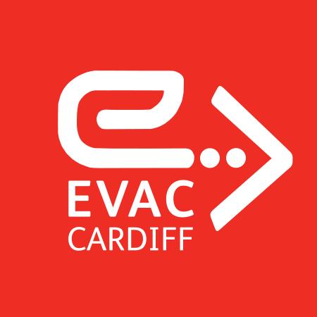 EVAC Cardiff